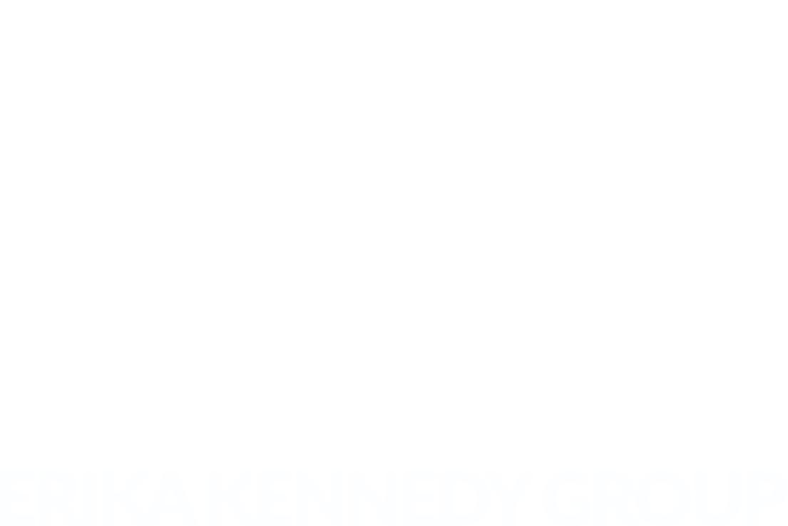 Erika Kennedy